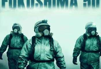 Fukushima 50 (2021) Full Hollywood Movie