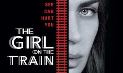 The Girl on the Train (2021) Full Bollywood Movie