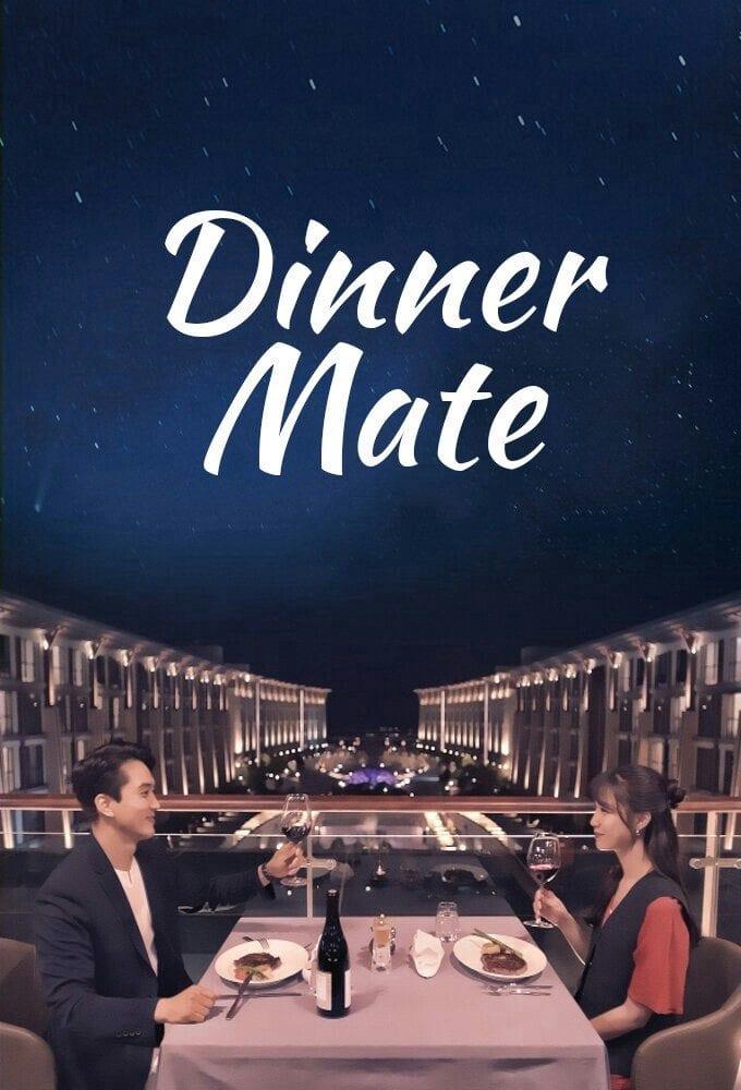 Dinner Mate Season 1 Episode 1 – 16 Complete (Korean Drama)