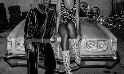 Queen & Slim (2019) Full Hollywood Movie