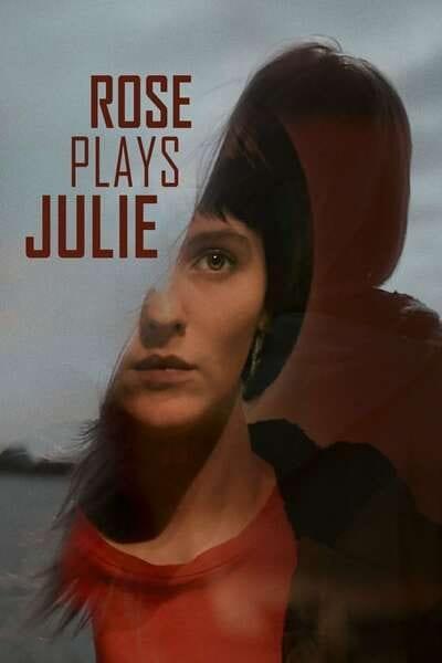 Rose Plays Julie (2020) Full Hollywood Movie