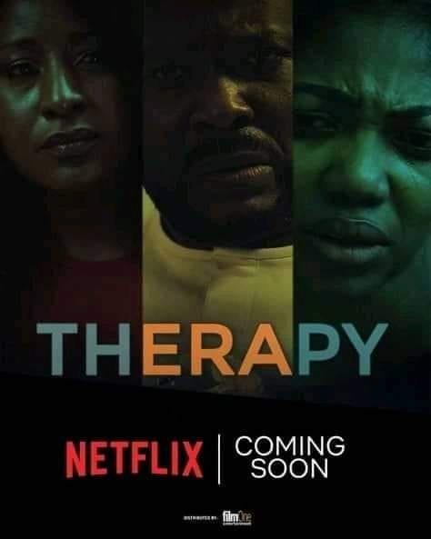 Therapy – Nollywood Cameroon Movie | Mp4 Download