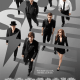 Now You See Me (2013) Full Hollywood Movie BluRay Mp4
