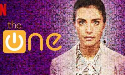 The One Season 1 Episode 1 – 8 Download