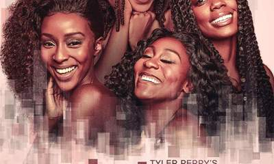 Tyler Perry's Sistas Season 2 Episode 1 - 22 (Complete)