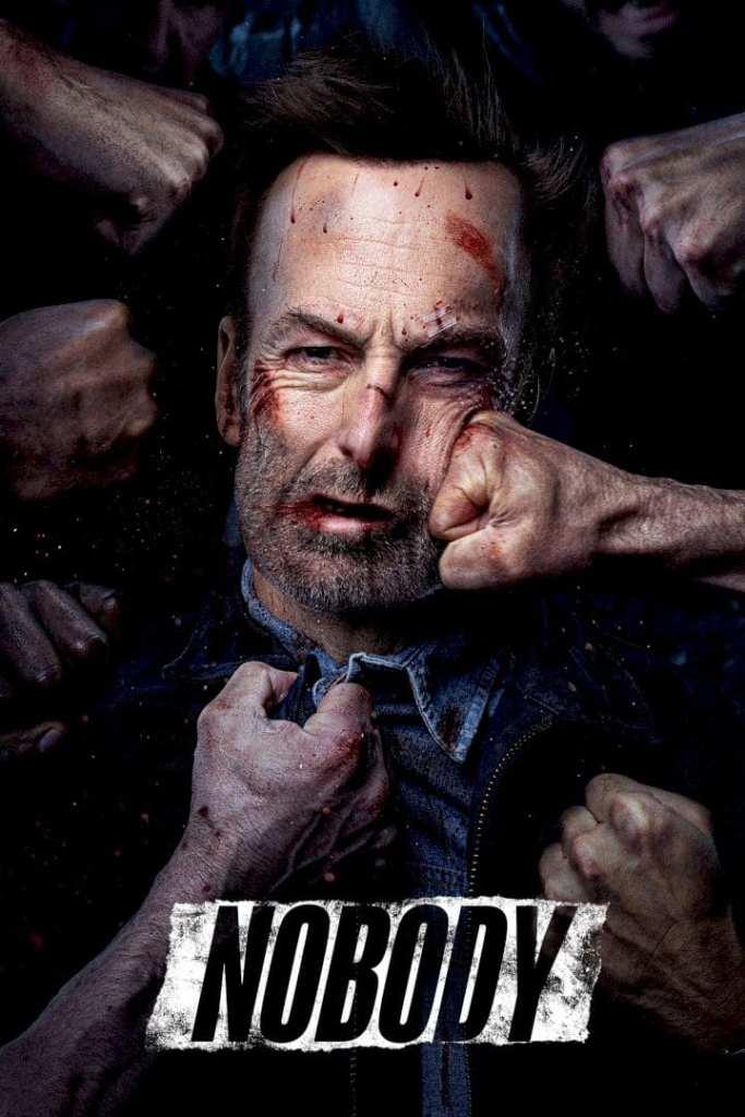 Nobody (2021) Full Hollywood Movie