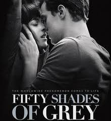 Fifty Shades of Grey (2015) Full Hollywood Movie