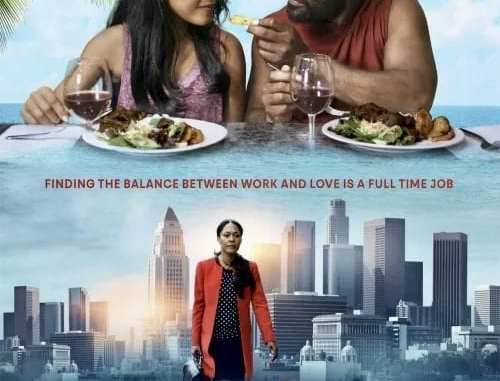 Movie: Everything But a Man (2019) | Mp4 Download