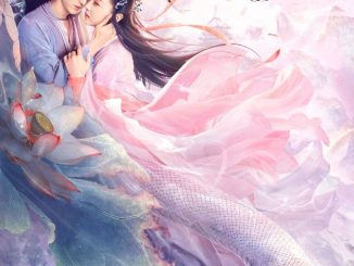The White Snake: A Love Affair (2021) – Chinese Mp4 & 3gp Download