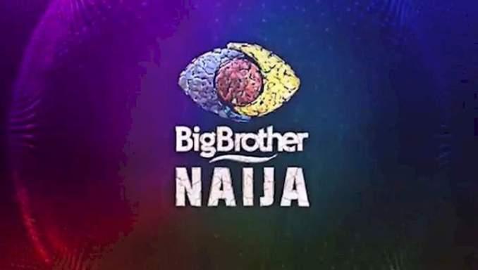 #BBNaija: How we'll welcome females - Male housemates