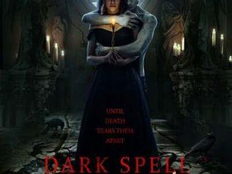 Movie: Dark Spell (2021) – Russian   Mp4 Download