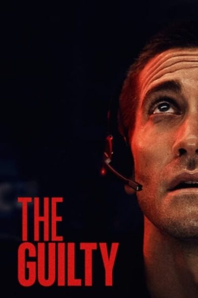 The Guilty (2021) (WEBSCR) Mp4 & 3gp Free Download
