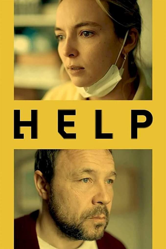 Help (2021) Mp4 & 3gp Free Download