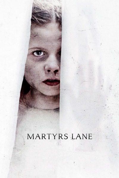 Martyrs Lane (2021) Mp4 & 3gp Free Download
