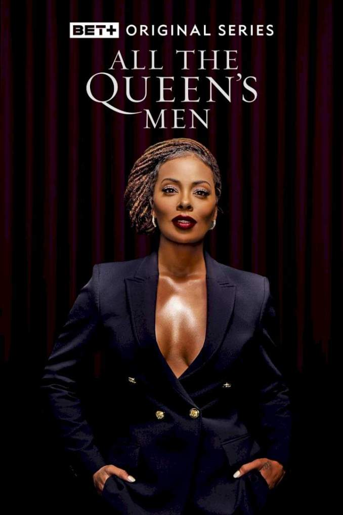 All the Queen's Men Season 1 Episode 1 - 10 (Complete) Mp4 & 3gp Free Download