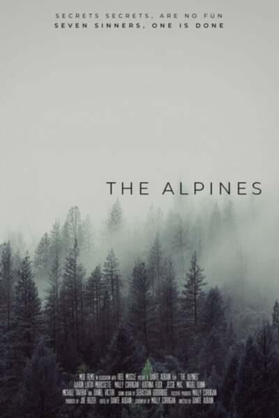 The Alpines (2021) Mp4 & 3gp Free Download