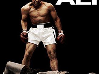 Muhammad Ali Season 1 Episode 1 – 4 (Complete)