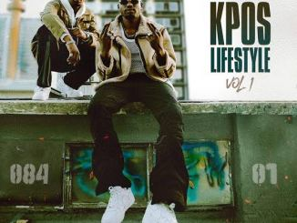 Ajebo Hustlers – Sophisticated Iyawo Mp3