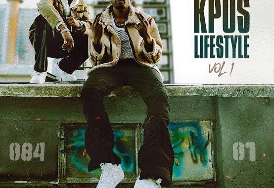 Ajebo Hustlers – Pronto ft. Omah Lay Mp3