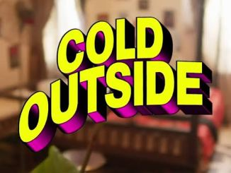 Timaya – Cold Outside Ft. Buju Mp3