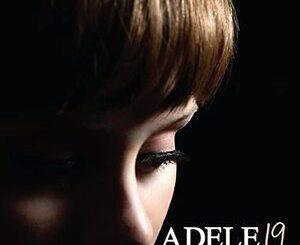 Adele – Chasing Pavements Mp3