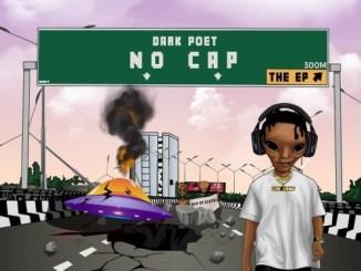 Dark Poet – Yung Boss Ft. Yung6ix & Dremo Mp3
