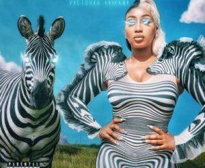 Victoria Kimani – Ooh Mp3