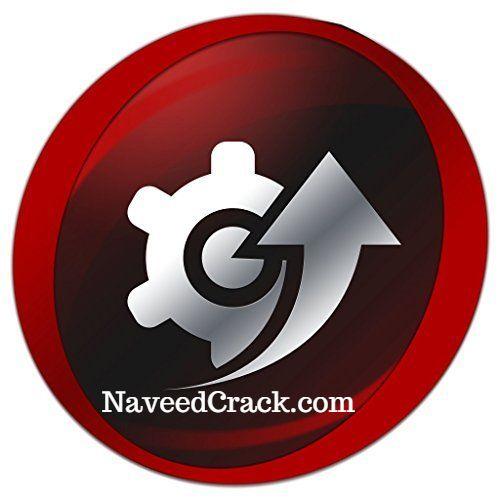 Driver Booster PRO 8.5.0.496 Crack + License Key 2021 Free Download