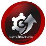 Driver Booster PRO 8.6.0.522 Crack