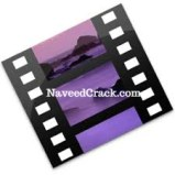 AVS Video Editor 9.5.1.382 Crack With Serial Key Full Version Download 2021