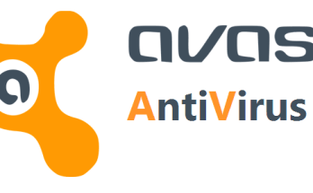 Avast Premier 2019 Crack Free License Key Free full version Download