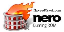 Nero Burning ROM 23.5.1020 Crack + Serial Key Full Version Download (2022)