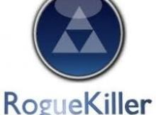 RogueKiller 12.11.9.0 Crack + Serial Key Full Free Download