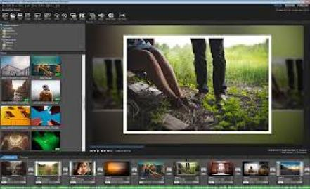 ProShow Producer 9 Crack + Patch Full Keygen Free Download