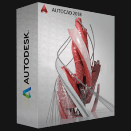 AutoCAD 2018 Crack Key + Keygen Full Free Download