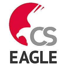 CadSoft Eagle 8.3.2 Crack Keygen + Mac Full Free Download