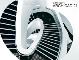 ArchiCAD 21 Crack Keygen + Activator Free Download