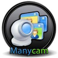 ManyCam 6.0.2 Crack Mac + Serial Key Full Free Download