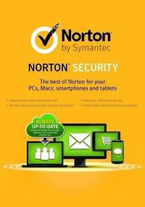 Norton Internet Security 2018 Crack Keygen + License Key Free Download