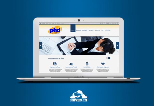 portfolio-phd-contabilidade-650