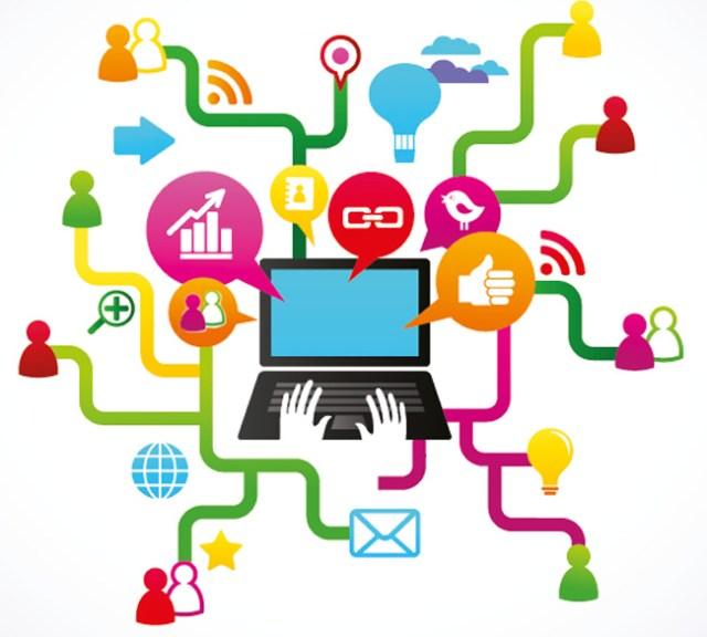4 dicas para criar um site ou blog de Sucesso.