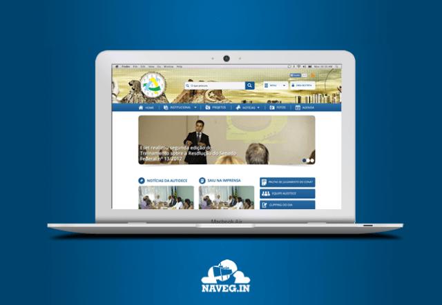 portfolio-Auditece-Cartola-WebDesign