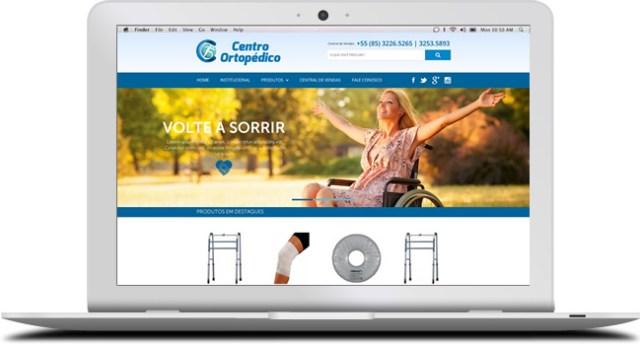 portfolio_centro_ortopedico_navegin