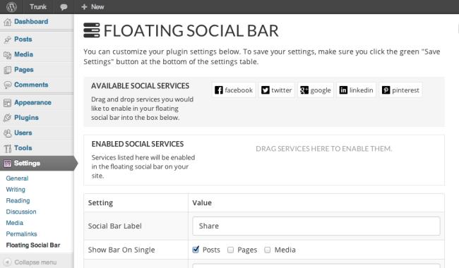 screenshot-floating-social-bar