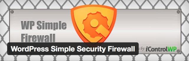 plugins-spam-Wp-simples-firewall-WordPress-Navegin