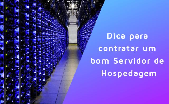 Dicas-Web-Hosting-Navegin