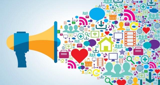 redes-sociais-guia-de-imagens-2