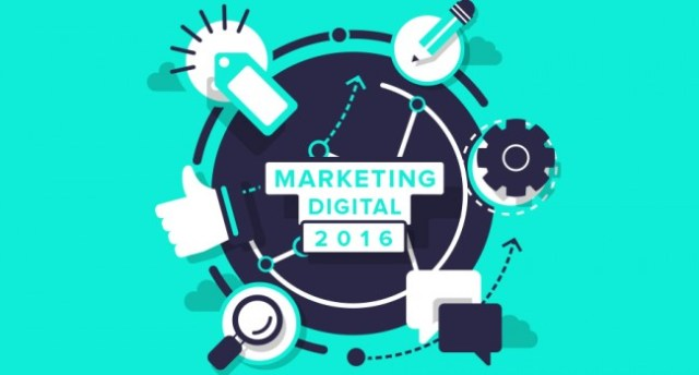 6-tendencias-de-marketing-digital-para-2016
