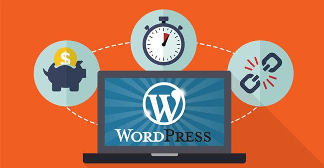 wordpress-para-empresas