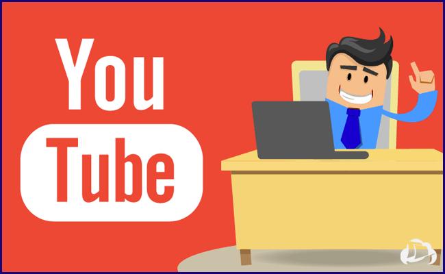 Youtube: 2ª maior rede de pesquisa
